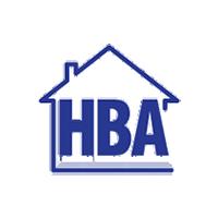 hba-logo