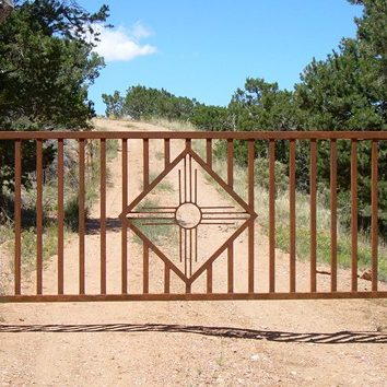 GateDesigns15